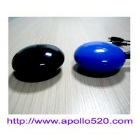 Buy cheap Mini Resonance Speaker from wholesalers