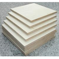 Wholesale Okoume Commercial Plywood from china suppliers