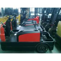 Wholesale Best Tower tractor with exported package waiting for delivery from china suppliers