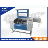 Wholesale Honeycomb table for wood acrylic cutting machine laser / laser engraving cutting machine from china suppliers