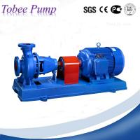 Wholesale Tobee™ TS Horizontal Water Pump from china suppliers