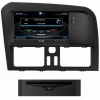 Wholesale Ouchuangbo auto dvd stereo kit radio for S100 platform Volvo XC60 (2009-2012) from china suppliers