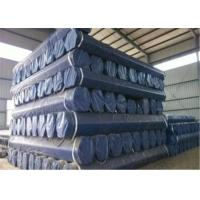 Wholesale Hot Dipped 24 Inch Carbon Steel Seamless Pipe Sch 40 Sch 80 A106B A53B API 5L from china suppliers