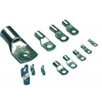 Wholesale Screw Terminal (SC(JGB)) from china suppliers