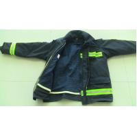 Wholesale High performance fire suit with SOLAS approved from china suppliers