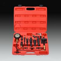 Wholesale 14 Pieces Diesel Compression Tester Set from china suppliers