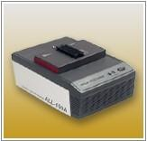 Wholesale HILO ALL-100A/AP Universal & Gang Programmer from china suppliers