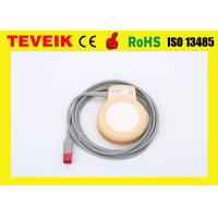 Buy cheap M2736A Original US Fetal Transducer for FM20 / FM 30 Fetal monitor from wholesalers