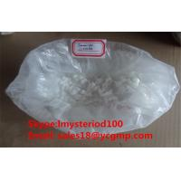 Wholesale High Purity Anabolic Anti Estrogen Steroids Tamoxifen / Nolvadex CAS 10540-29-1 Powder from china suppliers