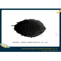 Wholesale 270 Micron Fe - Si - Mn Powder Si 17%-20% C 1.8% For Compound Deoxidant / Desulphurizer from china suppliers