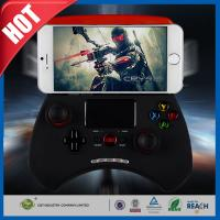 Wholesale Wireless Bluetooth Accessory Smartphone Smart Clip Clamp Holder For PS4 Game Controller from china suppliers