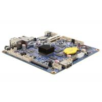 Quality A17 Industrial Android Motherboard , Processor RK3288 , ARM Cortex , ARM Mali-T764 GPU for sale