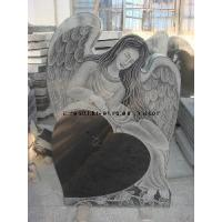 Wholesale Headstone (FY101) from china suppliers