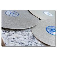 6 DIAMOND POLISHING DISC.jpg