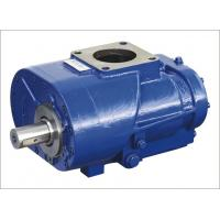 Wholesale Gray Compressor Air End from china suppliers