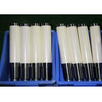 Wholesale OEM Porcelain Machinable Ceramic Rod Precision Ceramic Products Manufacturing from china suppliers