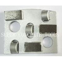 Buy cheap Polar Magnetic PCD Scraping Tools from wholesalers