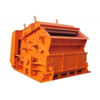 Wholesale 85-260 TPH Bauxite Fine Crusher , Granite Stone Crusher 1600×1600 mm from china suppliers