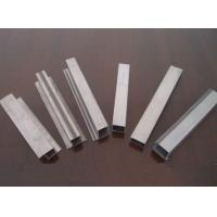 Wholesale LTZ Galvanized Cross Profile from china suppliers