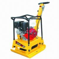 Wholesale Reversible Plate Compactor with Honda GX270 Engine  from china suppliers