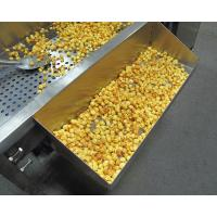 Wholesale 2014 hot sales popcorn machine from china suppliers