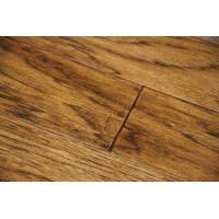 Quality Wood Flooring-Hickory for sale