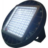 Wholesale Philips UFO LED High Bay 130 Lumens per Watt CREE Chips 90-277 VAC from china suppliers