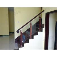 Wholesale inox balcony design / balcony inox railing design / glass balcony fitting from china suppliers