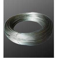 Buy cheap fecral electrical resistance heating alloy wire from wholesalers