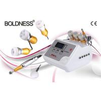 Quality Ultrasound Skin Ttightening EMS Slimming Machine For Body Electrical Muscle Stimulation ,Weight  Loss Machine for sale