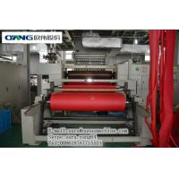 Wholesale 1600mm PP Spunbonded Non Woven Making Machine For Polypropylene Chips CE Approval from china suppliers