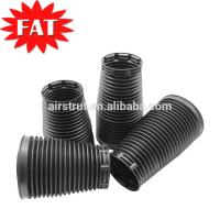 Wholesale Air Shock Absorber Repair kits For Audi Q7 Porsche Cayenne VW Touareg 2002-2010 Car Parts from china suppliers