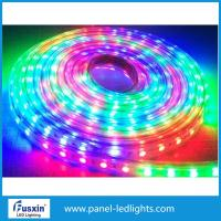 Wholesale SMD5050/2835 CE Approved Led Tape Light Strips , Multi Color Led Strip Lights DC12V/24V from china suppliers