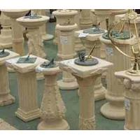 Buy cheap Basin,Parking Stone,Quarry,Flowerpot,Cubic Stone from wholesalers