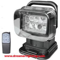 Wholesale 50W IP68 water-proof LED work light from china suppliers