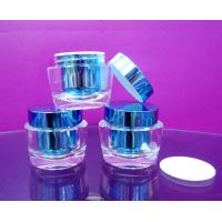 Wholesale square skin care pump bottle,shaped plastic bottle from china suppliers