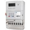 Buy cheap STS Keypad Prepaid 3 Phase Prepayment Meter Digital Electric Meter from wholesalers