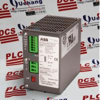 Wholesale FANUC A20B-1003-0010 from china suppliers