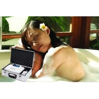 Wholesale No Side Effects ABS Hydrogen Water Maker Spa Treatments At Home from china suppliers