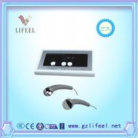 Wholesale Portable ultrasonic machine home use beauty equipment from china suppliers