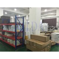 Wholesale Product Security Protecting Anti - Shoplifting Eas Rf Tag Raw Materials from china suppliers