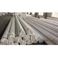 Wholesale Alloy Steel Seamless Tube ,DIN 1629 St52.4, St52, DIN 17175 15Mo3, 13CrMo44, 12CrMo195, plain end , oiled surface from china suppliers