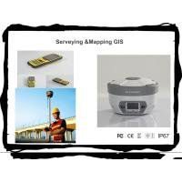 Wholesale Auxiliary Strobe Signals Factory Price Wholesale GPS Tracker from china suppliers
