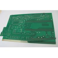 Wholesale HAL Lead Free Multilayer PCB 6 Layer Copper FR4 , High Frequency from china suppliers