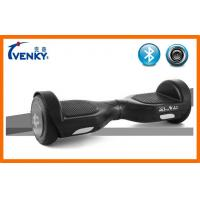 Wholesale Powerful Stable two wheels self balancing electric scooter 6.5inch 8inch 10inch from china suppliers