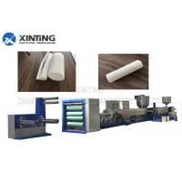 Wholesale Heat Insulation EPE Foam Sheet Extrusion Line Save 10% Epe Air Conditioners from china suppliers