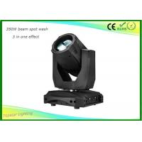 Wholesale 17R Sharpy Moving Head Light 12 Prism Dj Stage Lights Multi Color from china suppliers