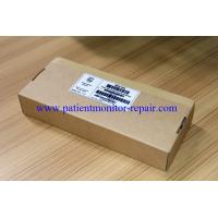 Wholesale PHILIPS Original M3516A heart Start Sealed Lead Acid Battery For Medical Replacement from china suppliers