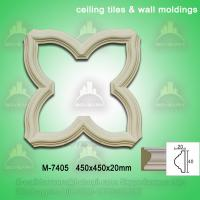 Wholesale PU ceiling tiles for sales from china suppliers
