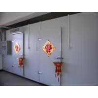 Wholesale 10 Cubic Meter - 1000 Cubic Meter Cold Storage Room -20 Degree For Supermarket from china suppliers